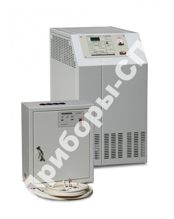 R27000P - стабилизатор напряжения